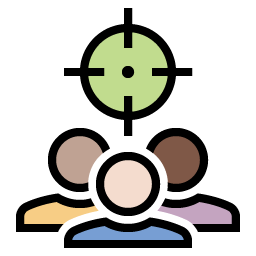 An image representing one of the services offered by Technotery as part of its Mobile Apps Solutions which is building In-App Customer Centric Engagement Models